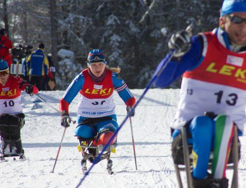Verein zur Förderung des nordischen Behindertenskilaufs