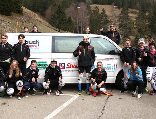 SVS Skiverband Schwarzwald