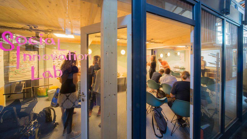 rws-stiftung-innovation-lab-1