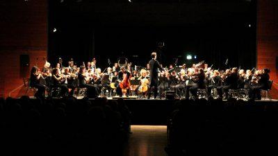 sick-stiftung-rws-sinfonieorchester-2