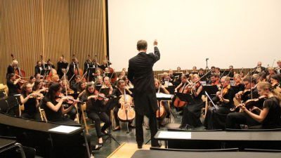 sick-stiftung-rws-sinfonieorchester-3