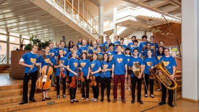 sick-stiftung-rws-sinfonieorchester-4
